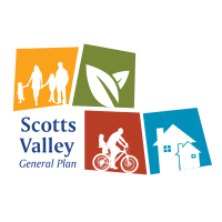 scottsvalleygeneralplanlogo